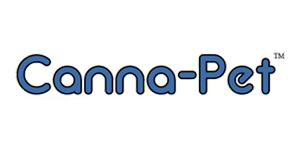 canna pet logo
