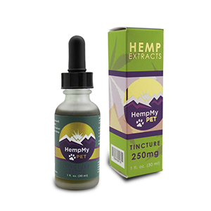 hempmy pet cbd oil
